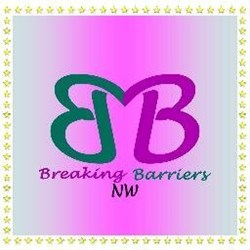 BREAKING BARRIERS NW